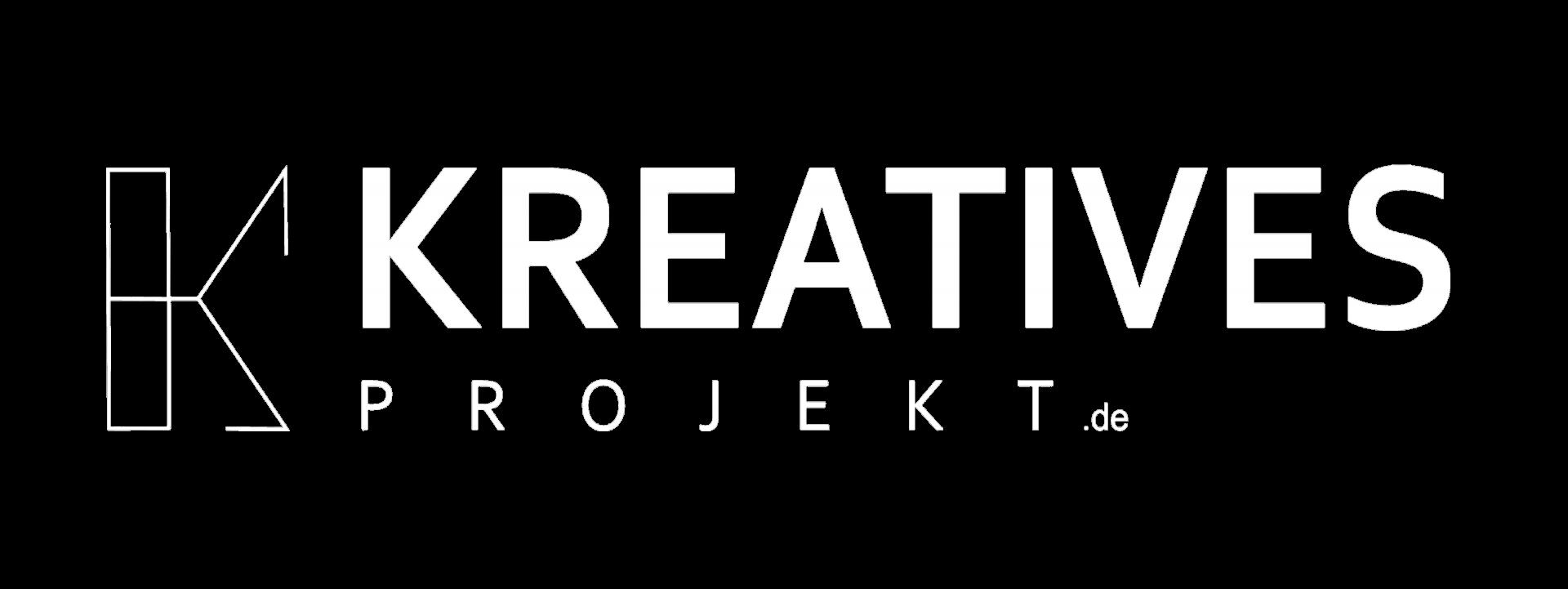 Kreatives-Projekt